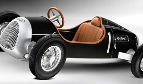 Auto-Union-Type-C-e-tron.jpg