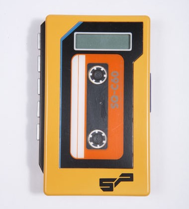 MP3-Walkman.jpg