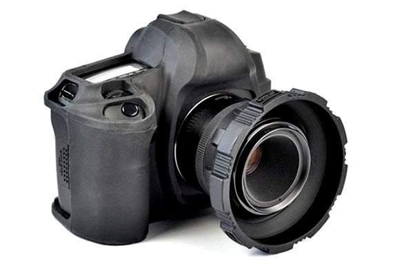 armure-protection-appareil-photo.jpg