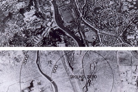 avant-apres-nagasaki-1945