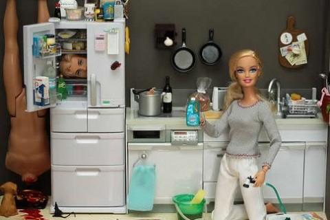 barbie-serial-killer-crime-scene-01