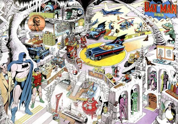 batcave-illustration.jpg