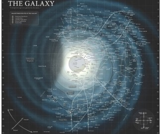 carte-galaxie-starwars.jpg