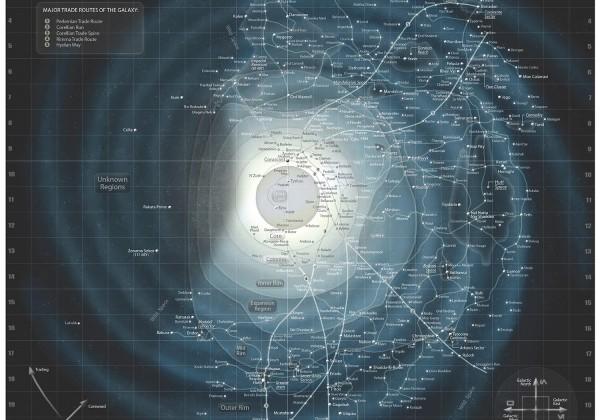 carte-galaxie-starwars.jpg