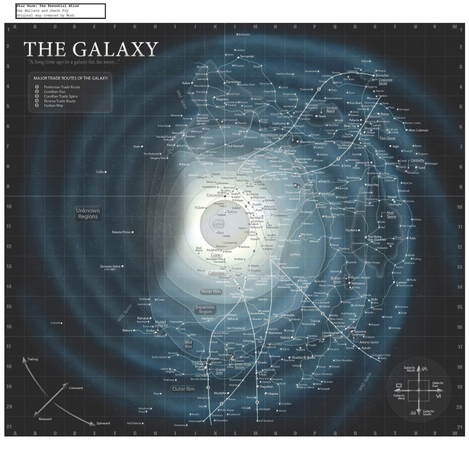 carte-galaxie-starwars