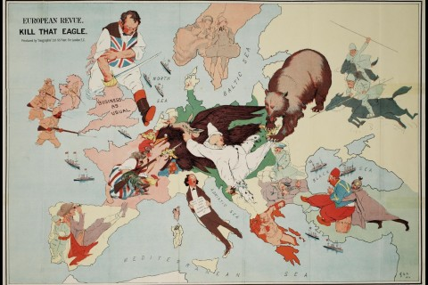 carte-satire-map-caricature-01.jpg