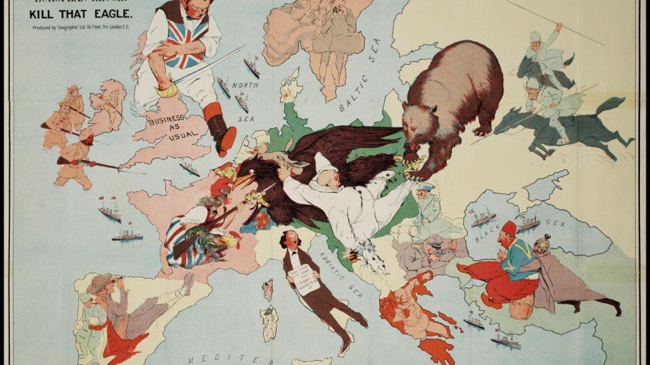 carte-satire-map-caricature-01.jpg