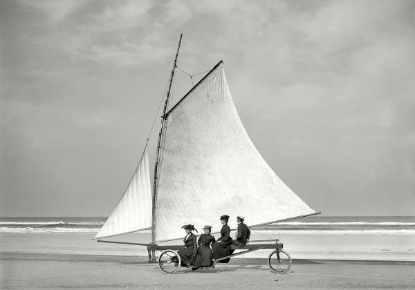 char-a-voile-ancien-1900.jpg