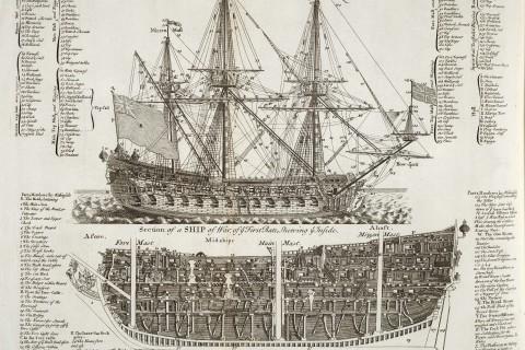diagramme-plan-bateau.jpg