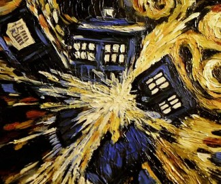 dr-who-tardis-vincent.jpg