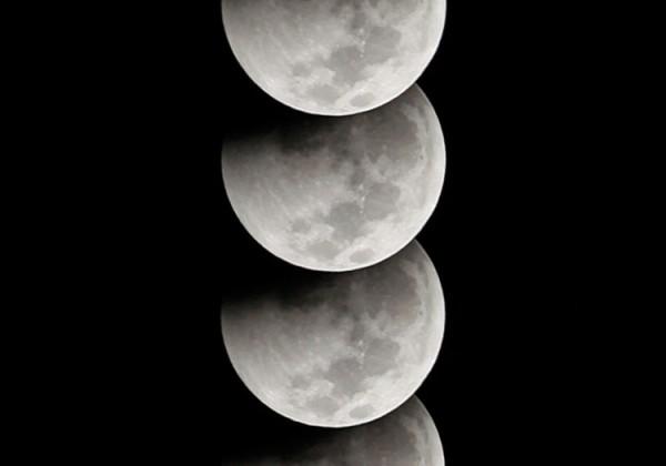 eclipse-lunaire-21-decembre-2010-intervalel.jpg