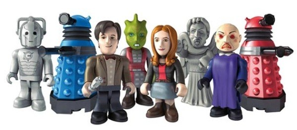 figurines-doctor-who.jpg