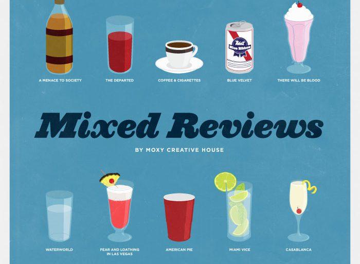 film-boisson-cocktail-01.jpg