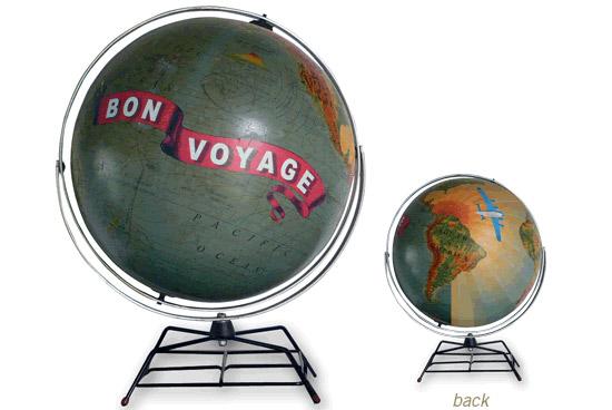 globe-terrestre-insolite-01.jpg