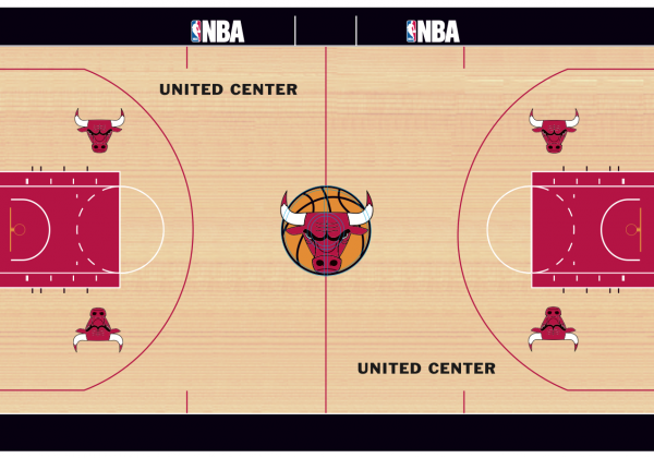grapsime-terrain-basket-nba-plan-01.png