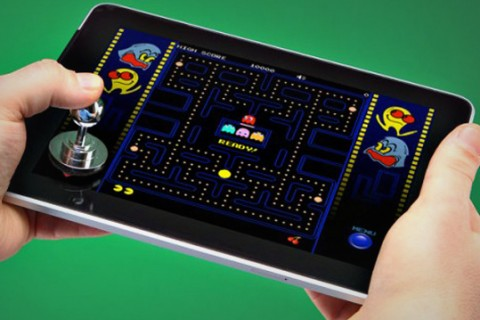 ipad-joystick-jeu-video.jpg