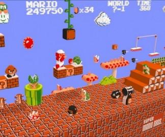 jeu-video-classique-3d-01.jpg