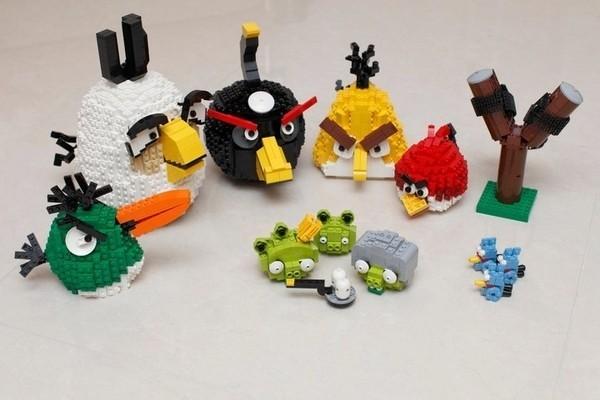 lego-angry-birds-01.jpg