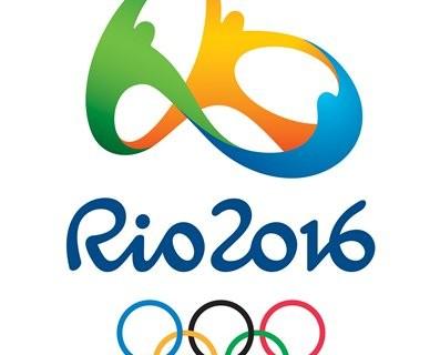 logo-jo-jeux-olympiques-2016-rio-bresil.jpg
