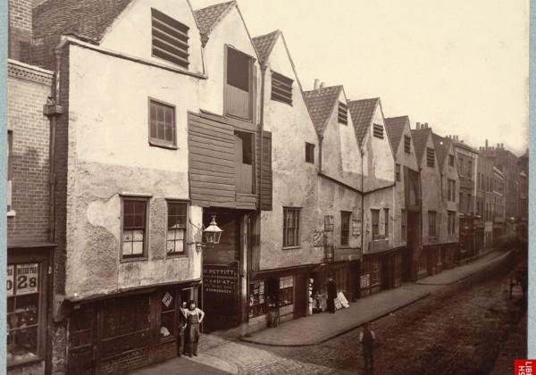 londres-1880-01.jpg