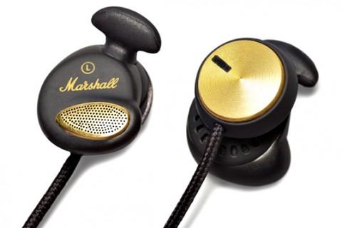 marshall-minor.jpg