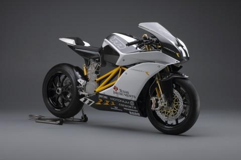 moto-electrique-mission-r-ttgxp-01.jpg