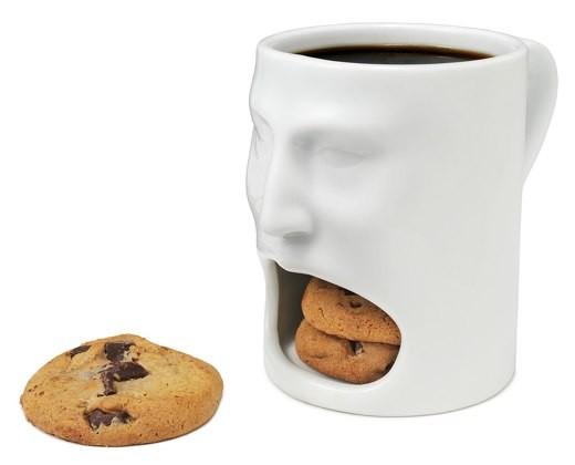 mug-tasse-visage-01.jpg