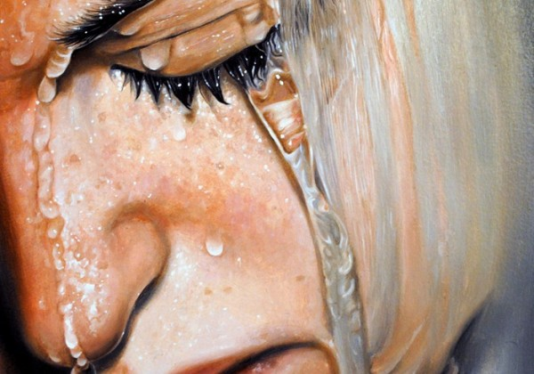 peinture-realiste-eau-01.jpg