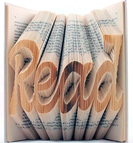 Plier les pages dun livre plier page livre 03