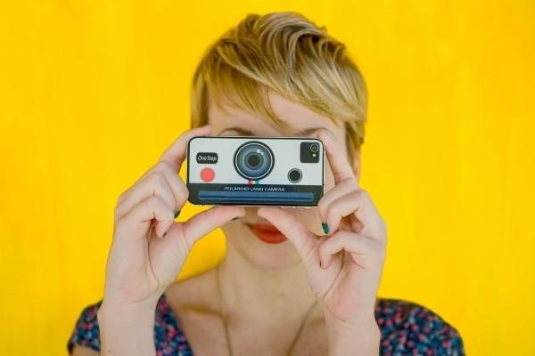 polaroid-iphone.jpg