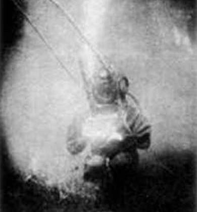 premiere-photo-sous-marine-eau-plongeur.jpg