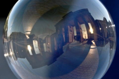 reflection-ville-paysage-bulle-savon-00