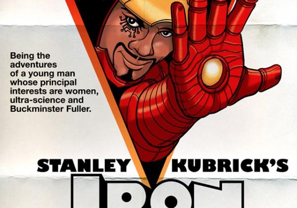 stanley-kubrick-iron-man.jpg