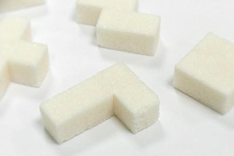 sucre-tetris.jpg