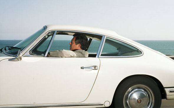 voiture-passager-route-66-01.jpg