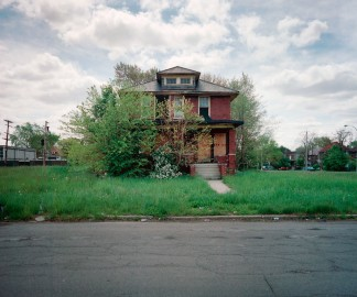 100-maison-abandonne-detroit-01.jpg