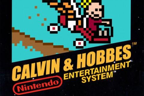 Calvin-Hobbes-jeu-video.jpg