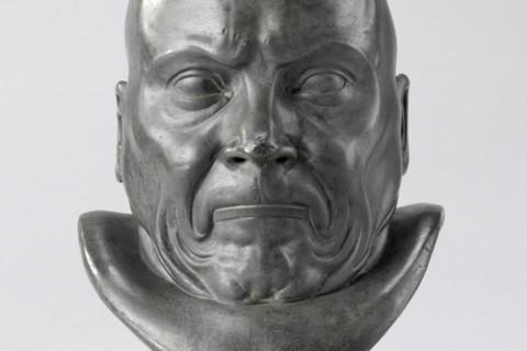 Franz-Xaver-Messerschmidt-01.jpg