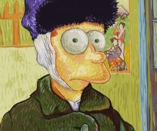 Fry_Gogh-futurama.jpg