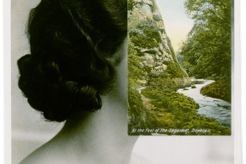 JOHN-STEZAKER-collages-01.jpg