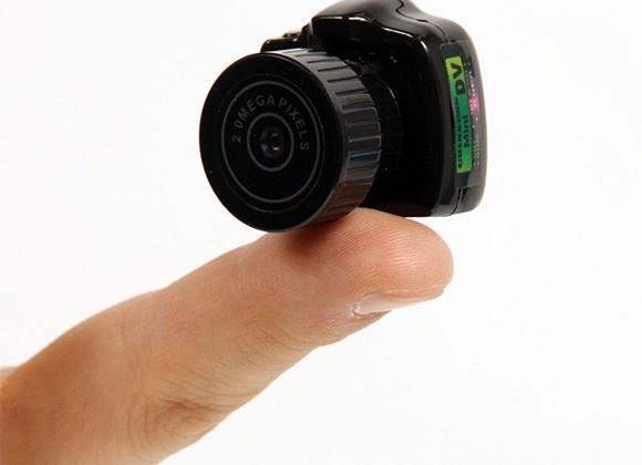 MAMECAM-mini-appareil-photo.jpg