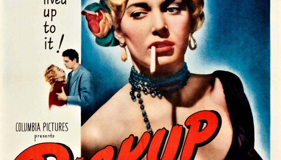 affiche-poster-film-noir-cinema-001.jpg