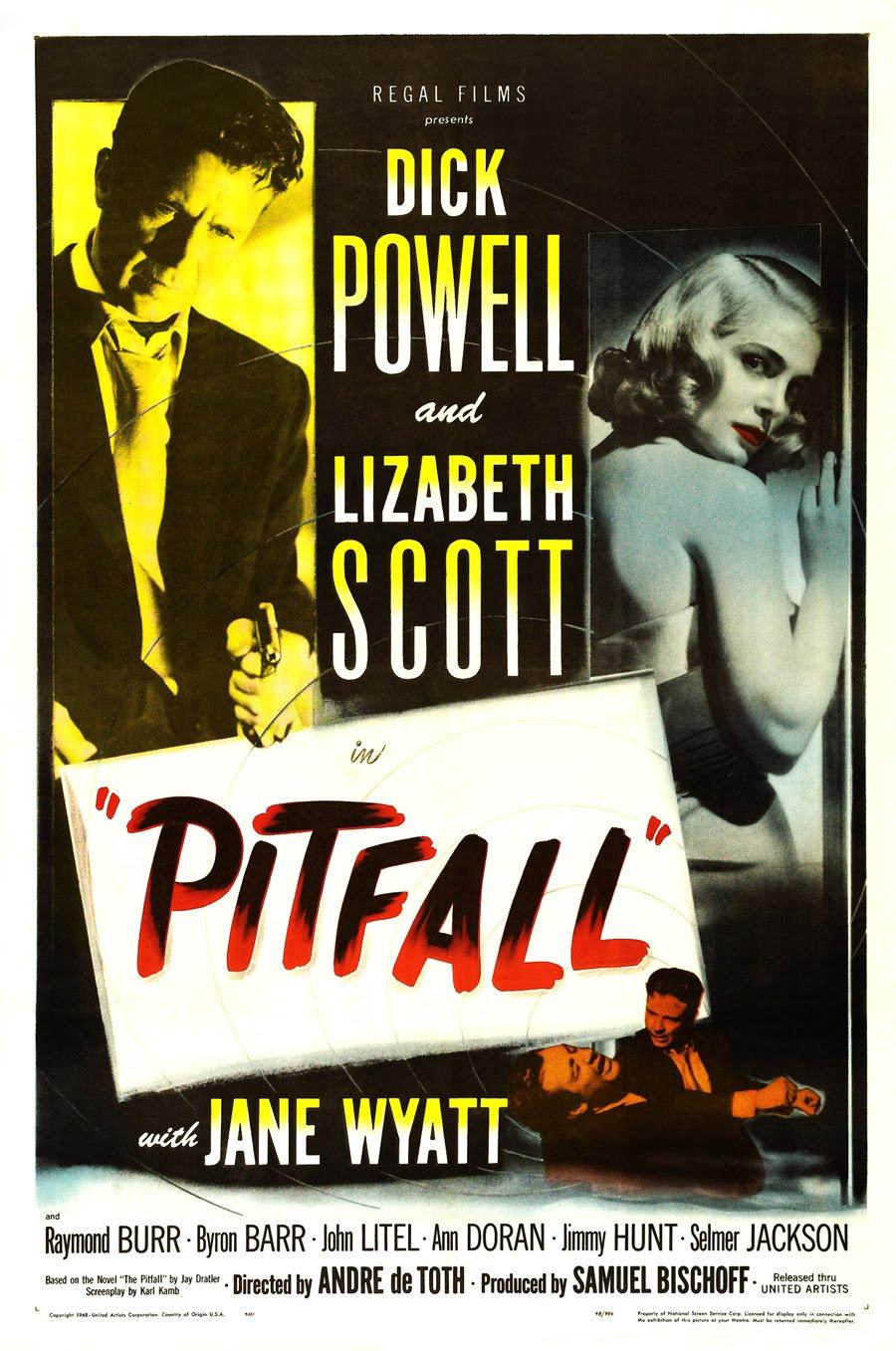 affiche poster film noir cinema 003 102 affiches de films noirs