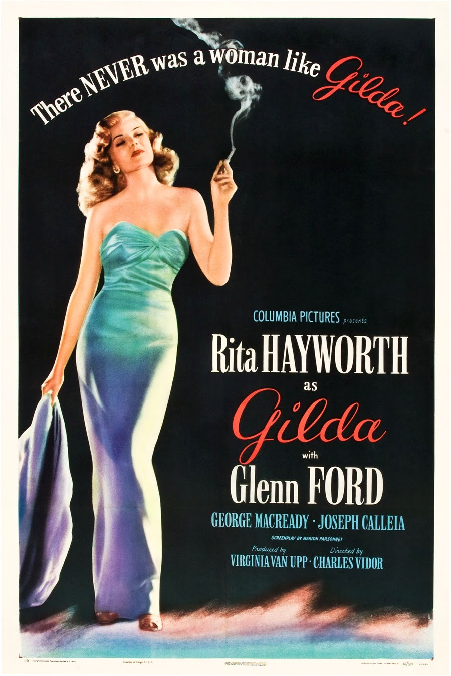 affiche poster film noir cinema 008 102 affiches de films noirs