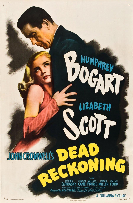 affiche poster film noir cinema 009 102 affiches de films noirs