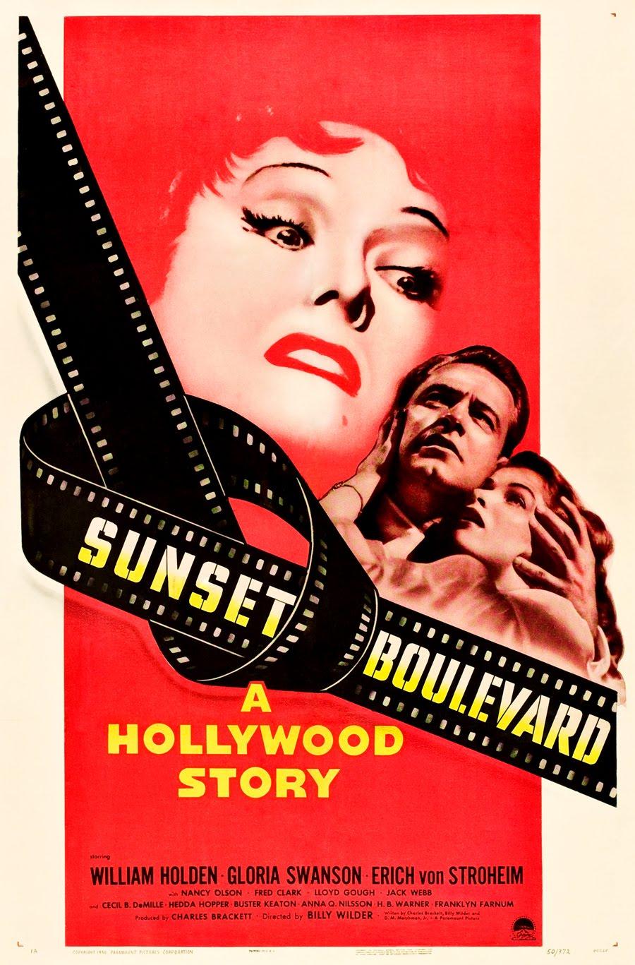 affiche poster film noir cinema 011 102 affiches de films noirs