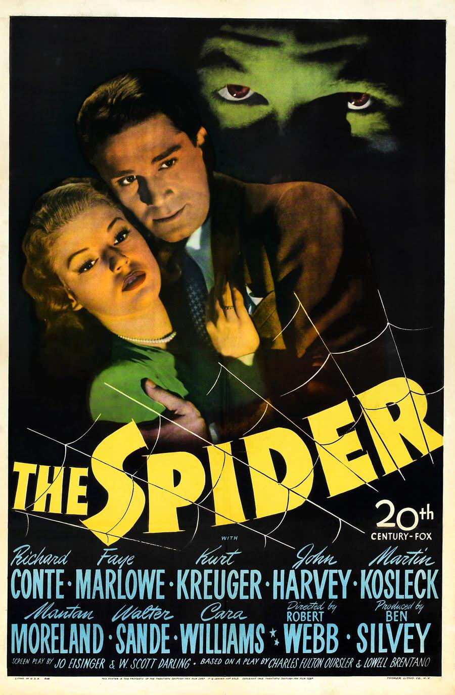 affiche poster film noir cinema 012 102 affiches de films noirs