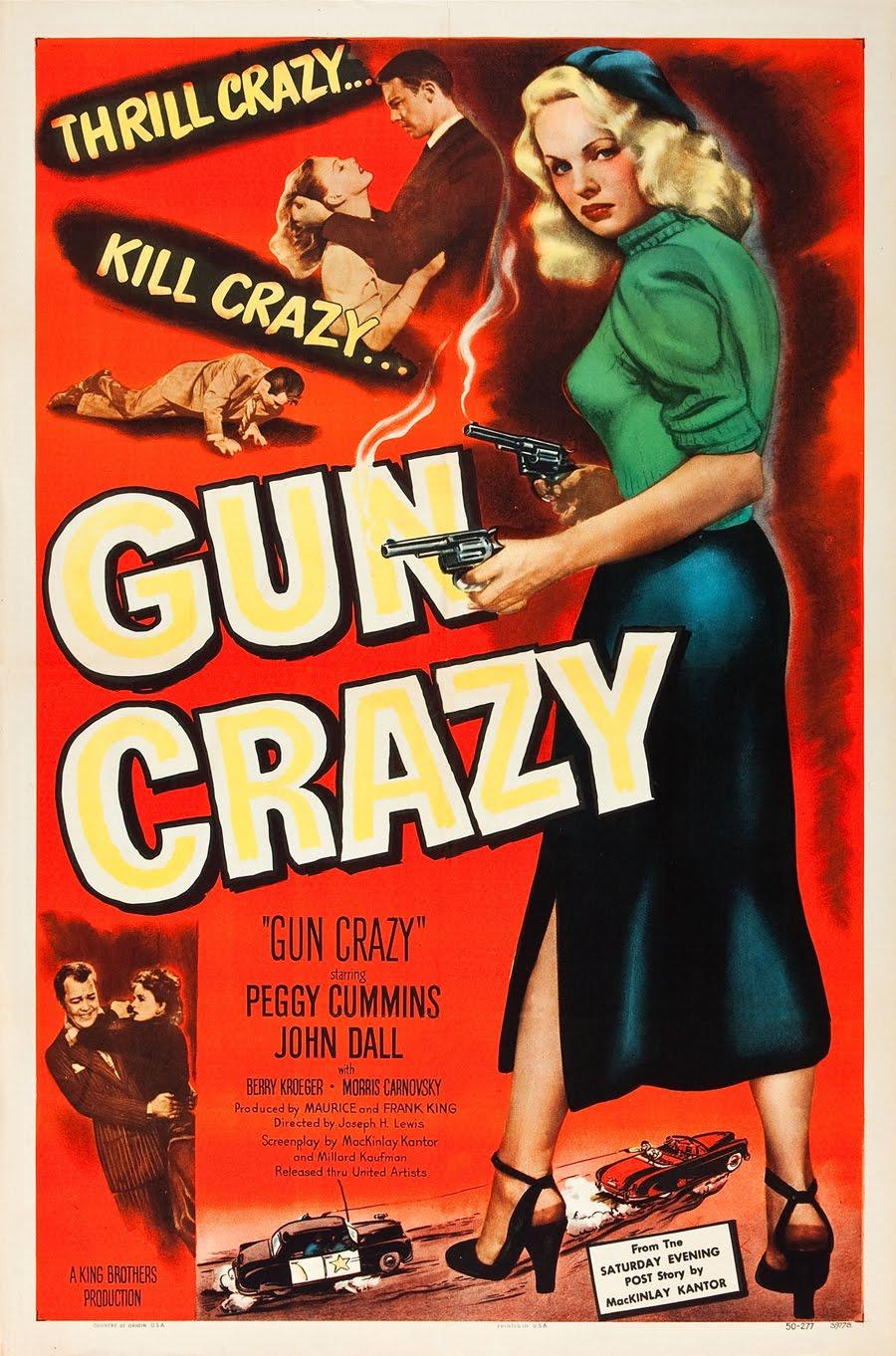affiche poster film noir cinema 015 102 affiches de films noirs