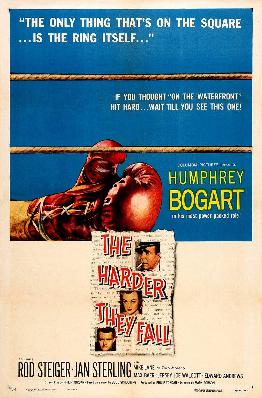 affiche poster film noir cinema 016 102 affiches de films noirs