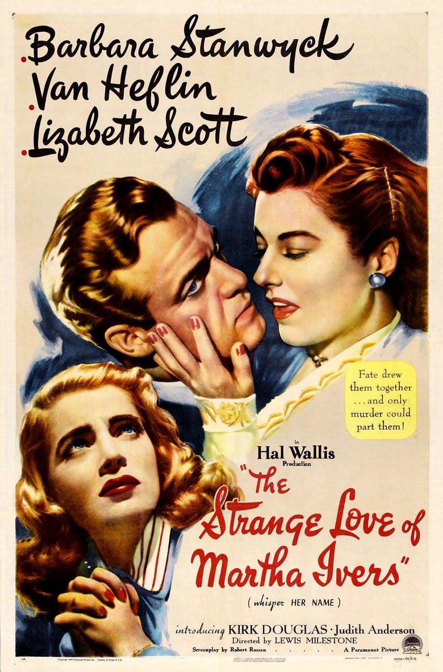 affiche poster film noir cinema 017 102 affiches de films noirs